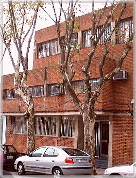 El Instituto